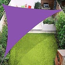 BBVS 3 * 3 * 4.3m Dreieck Versenkbarer Pavillon im