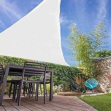 BBVS 3 * 4 * 5m Dreieck Versenkbarer Pavillon im