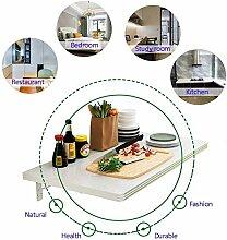 Küchentisch 60 X 100 günstig online kaufen | LionsHome