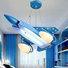 Bdeng Deckenleuchte Wohnzimmer Dekoration