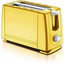 Bdesign 2 Scheiben, Pop-up-Fenster, Toaster aus