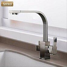BDWS Wasserhahn Wasserhahn mit