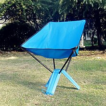 Be&xn Camping klappstuhl außen, Liegestühle