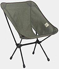 Be&xn Camping klappstuhl außen, Liegestuhl