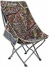 Be&xn Camping klappstuhl außen, Mond Stuhl Eisen