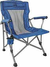 Be&xn Camping klappstuhl außen, Portable Barbecue