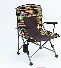Be&xn Camping klappstuhl außen, Portable Camping