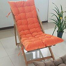 Be&xn Liegestuhl, Liegestühle Lounge Chair