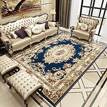 Be&xn Luxus Teppich, Dicker Teppich Einfach