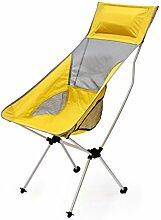 Be&xn Outdoor-Camping klappstuhl, Liegestühle