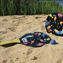 Beachball-Se