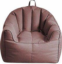 Bean Bag Bazaar Klassischer Sitzsack, Sitzsäcke