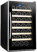 BEANFAN Multifunktionale Weinkühlschrank mit