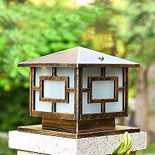 Beautiful Home Decoration Lamps Antike E27 Sockel