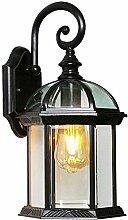 Beautiful Home Decoration Lamps Vintage E27