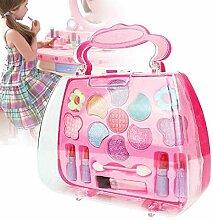 Beauty Cosmetics Imagination Game Mädchen