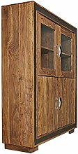 Beauty.Scouts Casa Möbel Collection Highboard