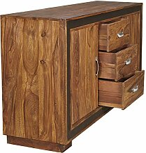 Beauty.Scouts Casa Möbel Collection Sideboard