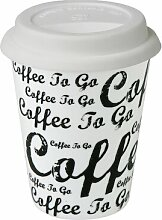 Becher Coffee-to-Go