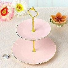 Becher Geschenk Tasse Keramik Kaffee Set Blume Tee