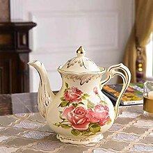 Becher Geschenk Tasse Keramik Kaffeetasse &