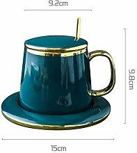 Becher Geschenk Tasse Tasse Kaffeetasse und