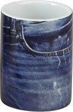 Becher Jeans