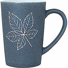 Becher Kaffeetasse Milch Tasse Teetasse Tasse