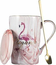 Becher Kaffeetassen Tassen Kreative Teetasse