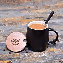 Becher Kaffeetassen Tassen Kreativer Becher Mit