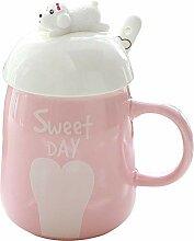 Becher Kaffeetassen Teetassen Mugs Becher