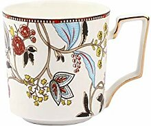 Becher Kaffeetassen Teetassen Mugs Becher Nach