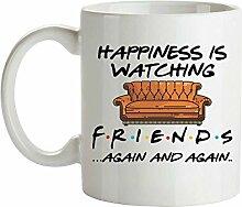 Becher Kaffeetassen Teetassen Mugs
