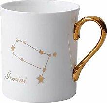 Becher Kaffeetassen Teetassen Mugs Becher Senden