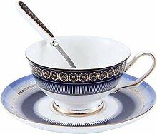 Becher Kaffeetassen Teetassen Mugs Bone China