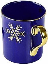 Becher Kaffeetassen Teetassen Mugs Bone Porzellan