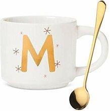 Becher Kaffeetassen Teetassen Mugs Englischer