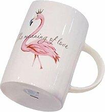 Becher Kaffeetassen Teetassen Mugs Großraumbecher