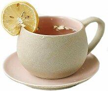 Becher Kaffeetassen Teetassen Mugs Handgemachte