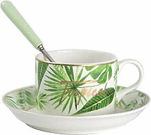 Becher Kaffeetassen Teetassen Mugs Kaffeetasse