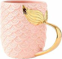Becher Kaffeetassen Teetassen Mugs Keramikbecher