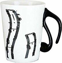 Becher Kaffeetassen Teetassen Mugs Keramiktasse