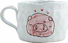 Becher Kaffeetassen Teetassen Mugs Keramische