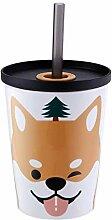 Becher Kaffeetassen Teetassen Mugs Mark