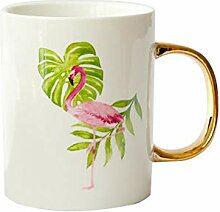 Becher Kaffeetassen Teetassen Mugs Phnom Penh