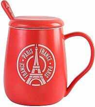 Becher Kaffeetassen Teetassen Mugs Tasse Keramik