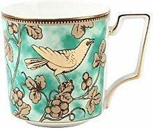 Becher Kaffeetassen Teetassen Mugs Tasse Nach