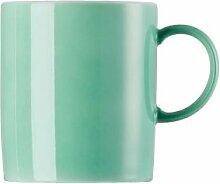 Becher mit Henkel Sunny Day Farbe: Baltic Green  1 Becher - 0.30 l
