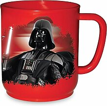 Becher pp Star Wars
