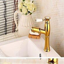 Becken Waschbecken Mischbatterie Chrom Badezimmer